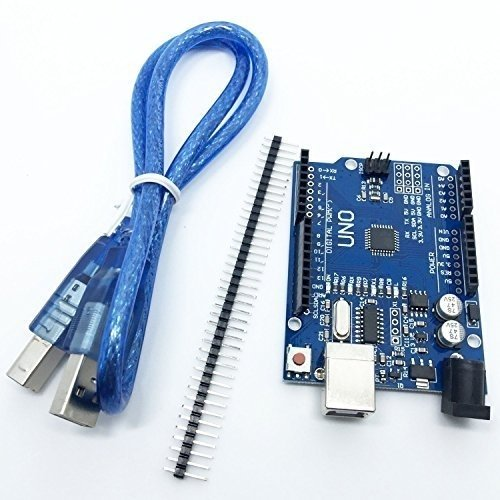 Arduino uno r klon mega p smd online satış