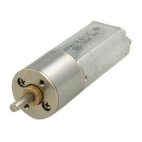 12v 1000 rpm 16mm red kt rl dc motor 16 mm dc for 1000 rpm dc motor